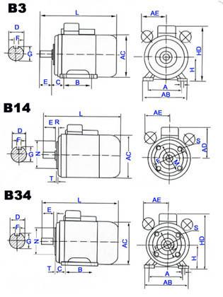 电路 电路图 电子 工程图 平面图 原理图 315_420 竖版 竖屏